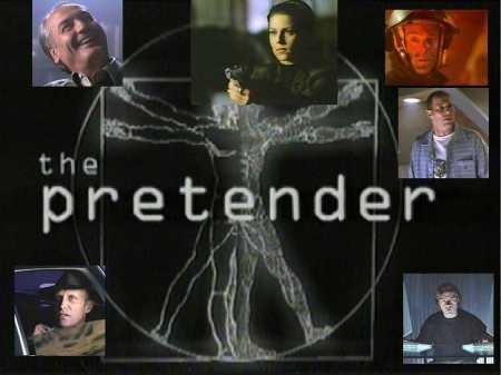 the_pretender_wallpaper